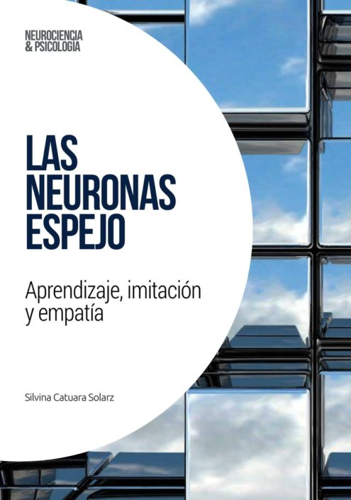 Neuronas espejo