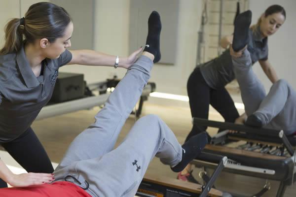 ejercicios_pilates