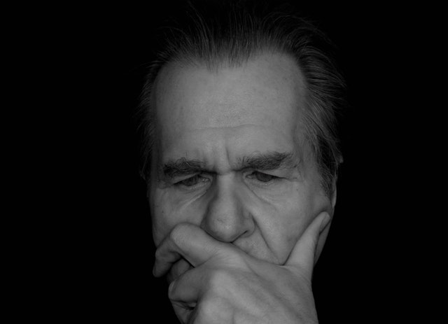 tratamiento cognitivo del dolor